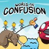World of Confusion A Free Action Game
