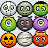 Holloween Avatars