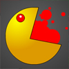 Kill the Pacman 2 A Free Action Game