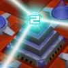Prizma Puzzle 2 A Free BoardGame Game