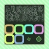 Number Crunch A Free Action Game