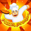 Pizza Pronto A Free Action Game