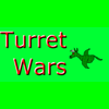 Turret Wars A Free Action Game