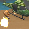 Island Colonizer A Free Action Game