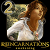 Reincarnations Awakening: Chapter 2 A Free Adventure Game