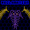 Reclamation A Free Action Game