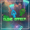 Clone Effect A Free Action Game