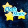 Flash Stars A Free Action Game