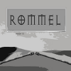 rommel A Free Action Game