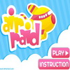 Air Raid A Free Shooting Game