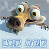 Ice Age A Free Adventure Game