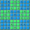 Sudoku 2010 A Free BoardGame Game