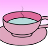 Tea Sim A Free Puzzles Game