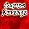 Cupids Revenge Shooter