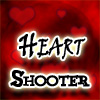 Shoot the hearts get as many as you can in 60 seconds