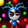 Metal Monster II A Free Action Game