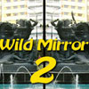 Wild Mirror 2 A Free Puzzles Game