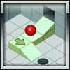 isoball A Free Puzzles Game