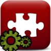 jigsaworld.com machine