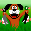 Duck Hunt Remake 2 A Free Action Game
