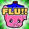 Flu!! 2 A Free Action Game
