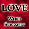 Love Word Scrambler A Free BoardGame Game