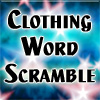 Clothing Scramble A Free BoardGame Game