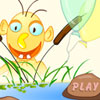 BobiBobi Balloon Catcher A Free Action Game