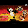 KungfuPanda A Free Action Game
