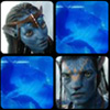Avatar The Movie Memory Game A Free BoardGame Game
