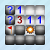 Minesweeper Marathon A Free Action Game