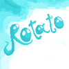 Rotato A Free Puzzles Game