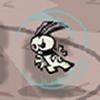 Bunny Battle A Free Action Game