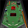 Pinball A Free Other Game