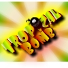 Tropical Bomb A Free Action Game