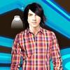 Joe Jonas at the disco A Free Dress-Up Game