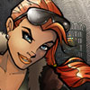 Youda Legend: The Golden Bird of Paradise A Free Adventure Game