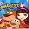 Super Pet Contest A Free Dress-Up Game