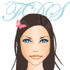 Fashion Designer Studio A Free Customize Game
