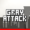 Gray Attack A Free Action Game