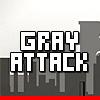 Gray Attack