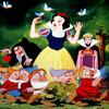 Snow White 7 Jigsaw Puzzle