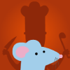 Splinter Mouse Gear Solid A Free Action Game