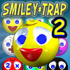 SmileyTrap2 A Free Adventure Game