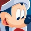 Disney Mickey and Pluto A Free Action Game