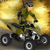 Military Rush A Free Action Game