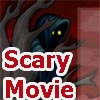 Scary Adventure.Allhotgame.com A Free Action Game