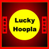 Lucky Hoopla