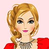Girl Date Dressup A Free Dress-Up Game