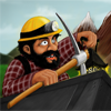 Gold Rush A Free Adventure Game